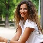 """I Fatti Vostri, Roberta Morise confessa: """"E' un periodo particolare"""""""
