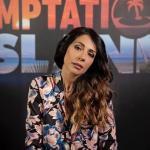 """Raffaella Mennoia di Uomini e Donne perde le staffe: """"Ti meno forte!"""""""