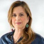 Morta Ida Colucci, giornalista del Tg2: la causa del decesso