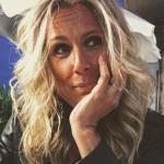 Temptation Island, Sabrina Martinengo perde la pazienza: lo sfogo
