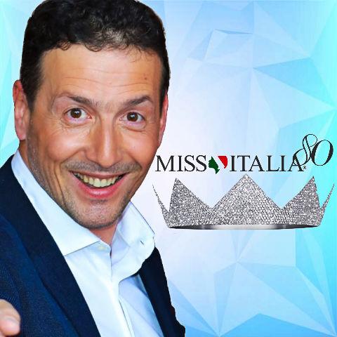 La nettunese Lucilla Nori conquista la finale di Miss Italia