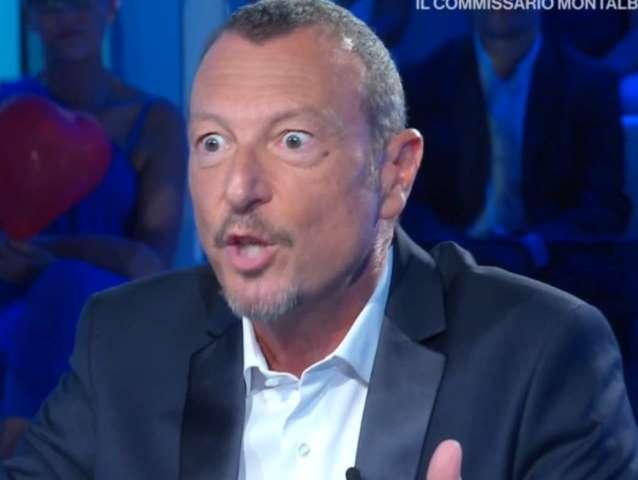 Sanremo giovani 2020: quando inizia e le nuove proposte