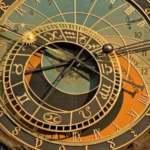 Oroscopo di domani di Paolo Fox, 21 novembre. Le previsioni