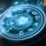 Oroscopo del giorno Paolo Fox: previsioni del 10 dicembre a I Fatti Vostri