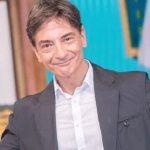 Paolo Fox, oroscopo del 15 ottobre 2019: le previsioni di oggi