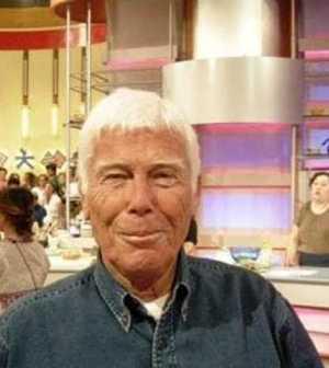 foto beppe bigazzi morto