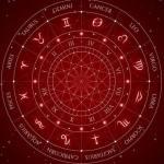 Oroscopo di domani di Paolo Fox: le previsioni del 23 gennaio