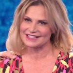 Simona Ventura: ascolti record con Al Bano per Settimana Ventura