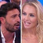 Uomini e Donne: tutti contro Armando, Gianni indaga su Veronica
