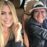 Al Bano e Loredana Lecciso di nuovo insieme (FOTO). E Romina Power?