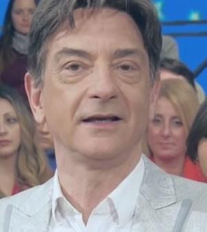 Foto Oroscopo giorno Fox voti