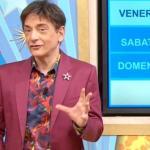 Oroscopo settimanale Paolo Fox inizio febbraio 2020: previsioni del mese