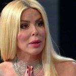 """Loredana Lecciso confessa: """"Le critiche di Al Bano? Mi feriscono!"""""""