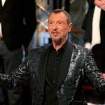 """Amadeus fa un annuncio su Sanremo: """"Succederà per la prima volta…"""""""
