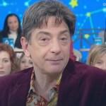 Paolo Fox, oroscopo prossime settimane: previsioni fine gennaio 2020