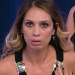 """Gossip Trono Over, Pamela Barretta confessa: """"Enzo Capo è distratto"""""""