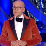 """Alfonso Signorini riceve un appello da Costanzo: """"Cambia il GF Vip"""""""