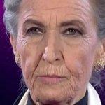Anticipazioni GF Vip: televoto annullato. Barbara Alberti ha abbandonato