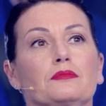 """Live di Barbara d'Urso, Cristina Plevani svela: """"Sono andata via perchè…"""""""