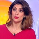 La prova del cuoco, grosso ritardo: Elisa Isoardi spiega cos'è successo