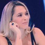 """Piero Chiambretti #CR4, Francesca Barra racconta: """"E' spiazzante"""""""