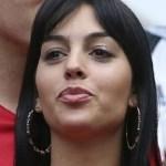Anticipazioni Sanremo: Georgina Rodriguez a rischio? Problemi per Amadeus