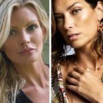 """Grande Fratello Vip 2020, Licia Nunez a Fernanda Lessa: """"Amati di più"""""""