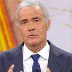 """Massimo Giletti contro Barbara D'Urso: """"Modo di fare tv irresponsabile"""""""
