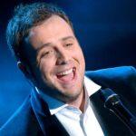 """Sanremo, Raphael Gualazzi: il testo della canzone """"Carioca"""""""
