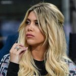 """GF Vip, Wanda Nara attaccata da Ivana Icardi: """"Sei una sfacciata"""""""