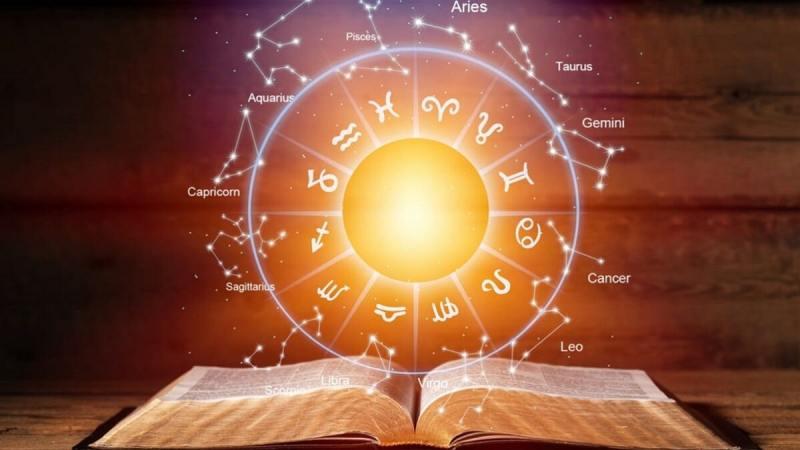 oroscopo inizio settembre