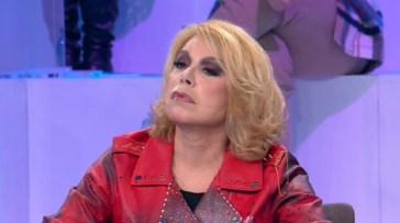 """Amici 2021/22, Anna Pettinelli a rischio? Alessi: """"Con la sua antipatia…"""""""