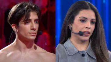 """Alessandro Cavallo punge Serena Marchese: """"Hai combinato un casino"""""""