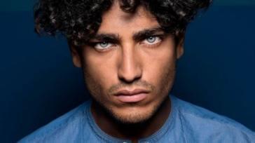 """Akash Kumar, perchè è assente all'Isola: """"Non ho tempo per il trash"""""""