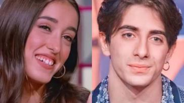 """Giulia Stabile, Alessandro Cavallo svela: """"Ha dato uno schiaffo alla danza"""""""