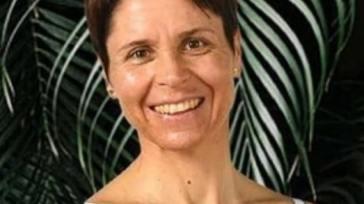 """Isola, Isolde Kostner dopo l'eliminazione: """"Ho avuto le mie soddisfazioni"""""""