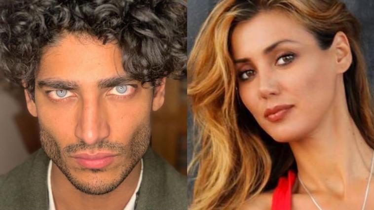 "Akash Kumar punge Daniela Martani: ""Per me non esiste"". Lei replica"