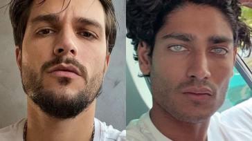 """Andrea Zelletta replica ad Akash Kumar: """"Io non parlo di altre persone"""""""