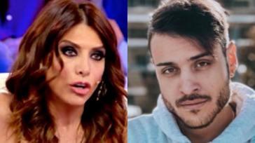 """Emanuela Tittocchia confessa: """"Awed? Non ho digerito il suo gesto"""""""