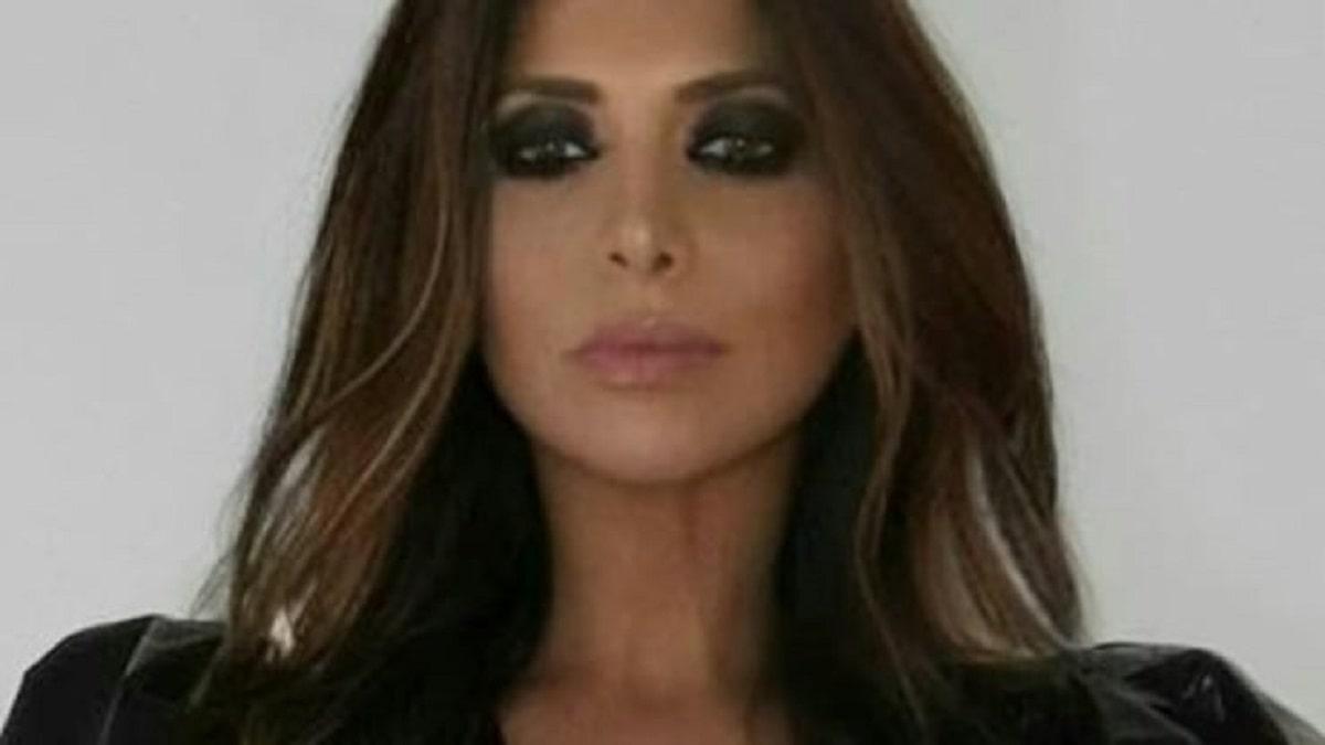 """Emanuela Tittocchia fa una rivelazione: """"Sono attratta da Rosaria Cannavò"""""""