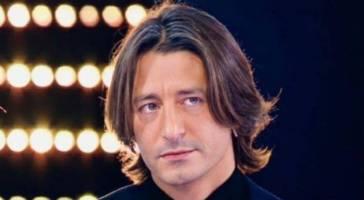 """Francesco Oppini preoccupato per Tommaso Zorzi: """"Provato fisicamente"""""""