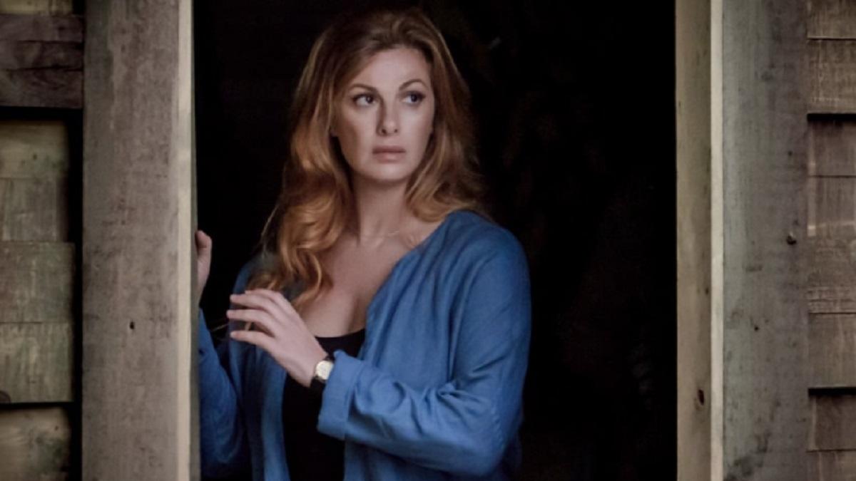Vanessa Incontrada pronta per Fosca Innocenti: poi 3 programmi in prima serata?