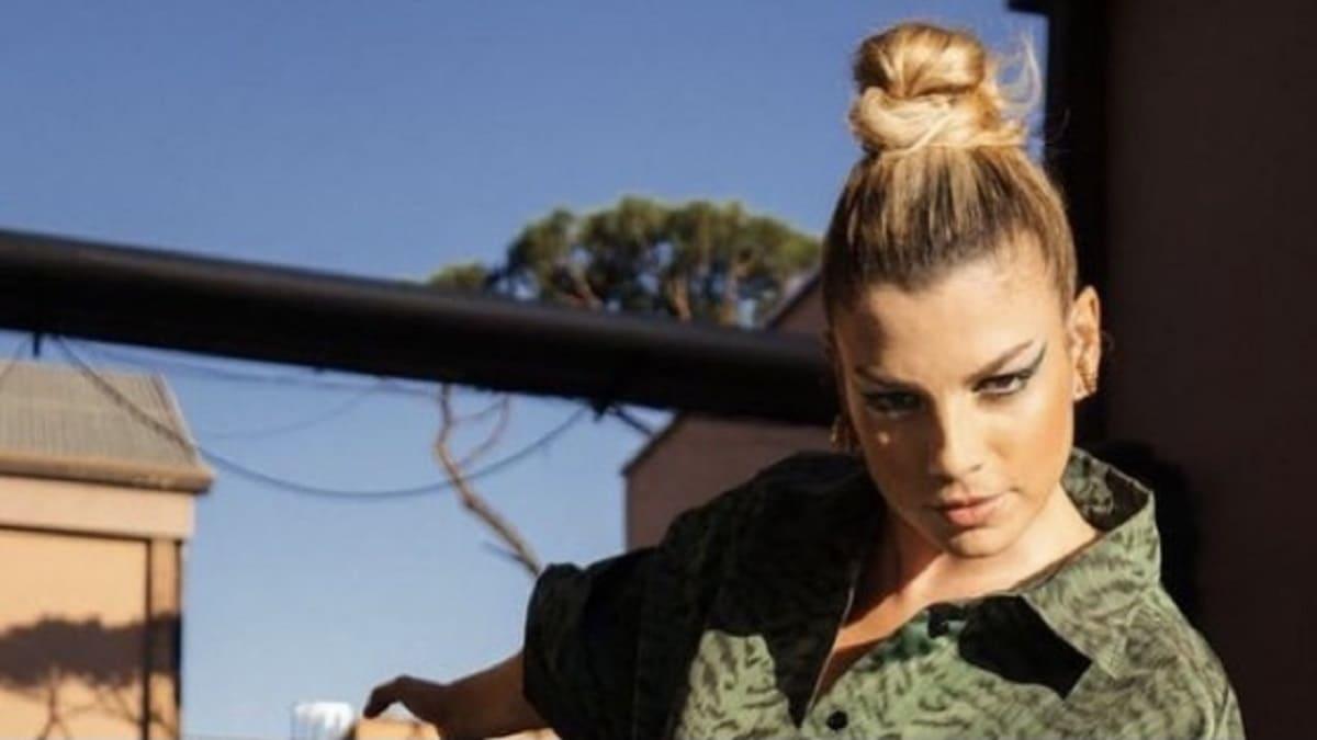 """Emma Marrone lancia la provocazione prima di X Factor: """"Non siete pronti"""""""