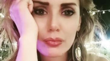"""Daniela Martani non sopporta più: """"Dopo L'Isola il problema si è ripresentato"""""""