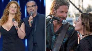 Ascolti 10 settembre: Seat Music Awards, Quarto Grado, A Star is Born