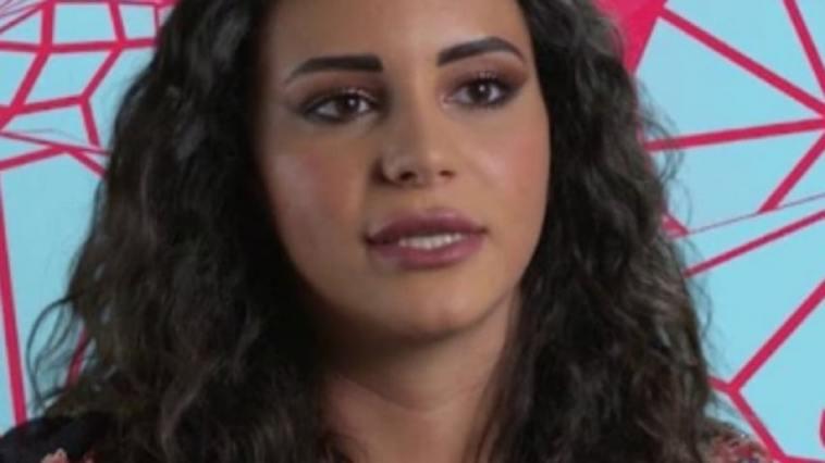 """Grande Fratello Vip, Samy Youssef eliminato. Jessica Selassié: """"Menomale che se n'è andato"""""""