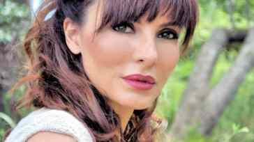 "Grande Fratello Vip, Miriana Trevisan gela Nicola Pisu: ""Sono spaventata, ho molti dubbi"""