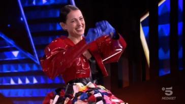 Star in the Star, Loredana Bertè si aggiudica la vittoria: chi era la leggenda
