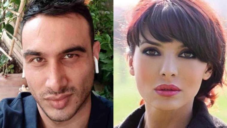 """Grande Fratello Vip, Nicola Pisu confessa a Miriana Trevisan: """"Voglio una storia importante"""""""