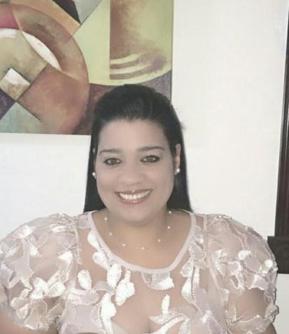 Cely Alonzo